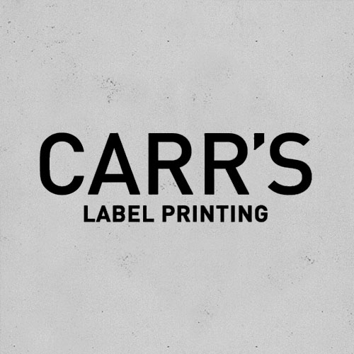 Carr's Label Printing