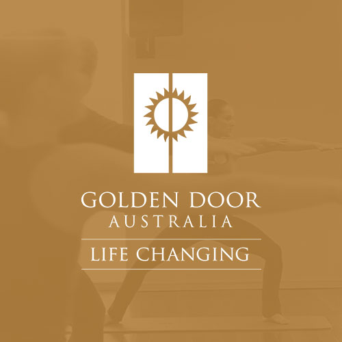 Golden Door Australia